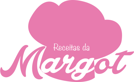 Receitas da Margot