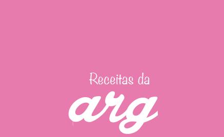 Receitas da Margot