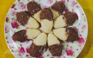 Biscoitos Monteiro Lopes